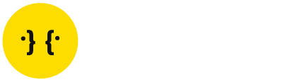 City Coders – Hackaton Płock