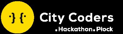 City Coders – Hackaton Płock