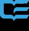 logo-MUPP-pion-(1)